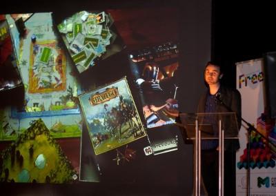 Freeplay2011_GamesThatMadeMe-9289