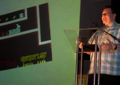 Freeplay2011_GamesThatMadeMe-9307
