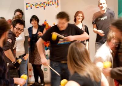Freeplay2011_LemonJousting-9484
