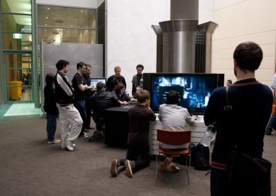 Freeplay2011_SaturdayAug20-0016