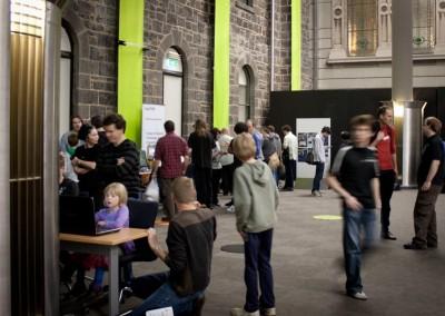 Freeplay2011_SaturdayAug20-0017