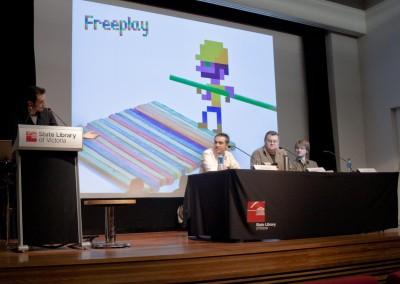 Freeplay2011_SaturdayAug20-9833