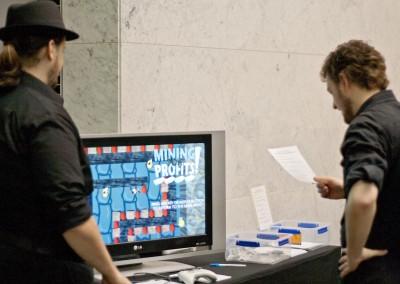Freeplay2011_SaturdayAug20-9951