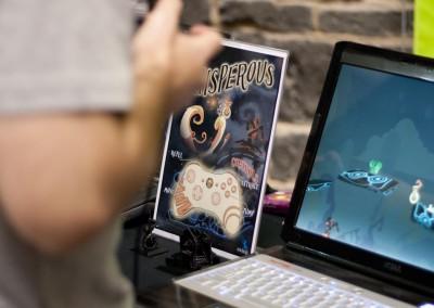 Freeplay2011_SaturdayAug20-9978