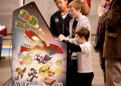 Freeplay2011_SaturdayAug20-9989