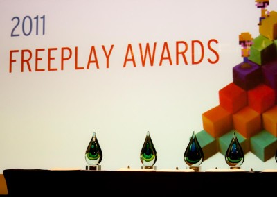 Freeplay2011_SundayAug21-0171