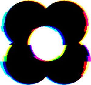 hovergarden_logo