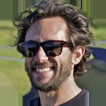 David Kalina