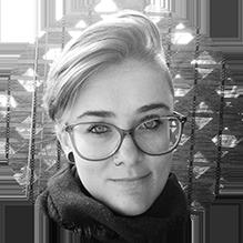 Erika Verkaaik