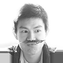Lee Shang Lun