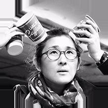 Yoko Akama